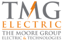 TMG ELECTRIC Powering Innovative Technology